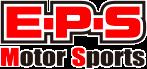 E·P·Smotorsports(EPSモータースポーツ)